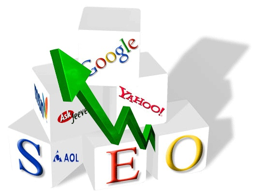 affordable-search-engine-optimization