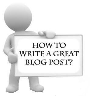 tips-for-great-blog-post