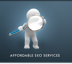affordable-small-business-seo